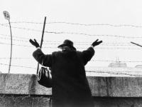 Niemand hat die Absicht eine Mauer zu bauen!