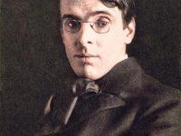 William Butler Yeats and Modern English Literature