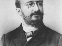 Alfred Binet and the Intelligence Test