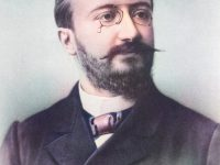 Alfred Binet – How to Test Intelligence?