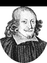 Jean-Félix Picard (1620 – 1682)