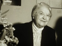 Stephanie Kwolek and the Bullet-proof Vests