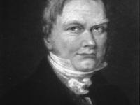 Jöns Jacob Berzelius – One of the Founders of Modern Chemistry
