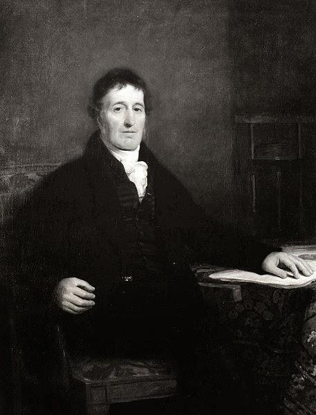 William Murdoch (1754 – 1839)