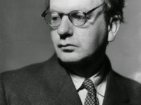 John Logie Baird and the Invention of Television