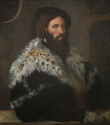 Girolamo Fracastoro (ca. 1476 – 1553)