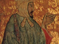 Abu Ma'shar al-Balkhi – The Prince of Astrologers