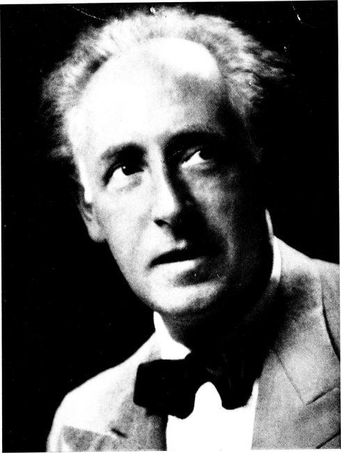 Fritz Kahn (1888-1968)