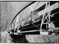 Squire Whipple – The Father of the Iron Bridge