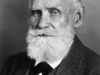 Pavlov and the Conditional Reflex