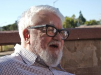John McCarthy and the Raise of Artificial Intelligence