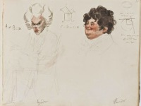 Adrien-Marie Legendre – Providing the Essential Analytical Tools for Mathematical Physics