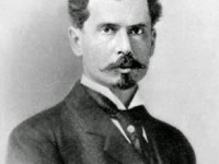 Sergei Winogradsky and the Science of Bacteriology