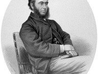 William Budd and the Infectious Diseases