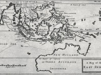 The Travels of William Dampier