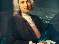 Albrecht von Haller – Father of Modern Physiology