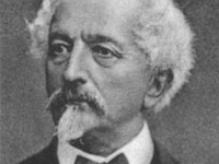 Ascanio Sobrero and the Power of Nitroglycerine