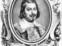 Evangelista Torricelli and the Barometer