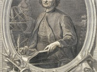 Giovanni Maria Lancisi – the First Modern Hygienist