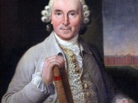How James Lind, a Pioneer of Clinical Trials, Developed a Cure for Scurvy