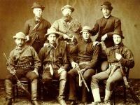 Othniel Charles Marsh and the Great Bone Wars