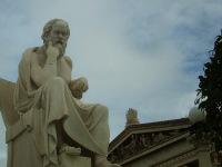 Socrates and the Socratic Method