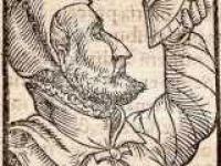 The Planetary Tables of Erasmus Reinhold