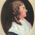 Dorothea Erxleben – Germany's First Female Medical Doctor