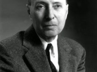 Eugene Wigner and the Structure of the Atomic Nucleus