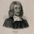 John Ray and the Classification of Plants