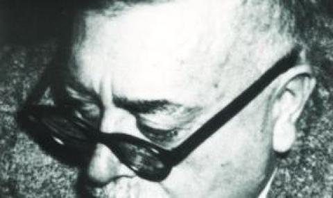 Norbert Wiener and the Science of Cybernetics