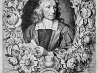 Robert Morison and the Classification of Plants