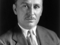 Wiley Post and the Discovery of the Jet Stream
