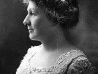 Annie Jump Cannon and the Catalogue of Stars