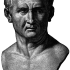 Marcus Tullius Cicero – Truly a Homo Novus