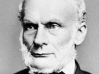 Rudolf Clausius and the Science of Thermodynamics