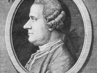 Jan Ingenhousz and the Principles of Photosynthesis