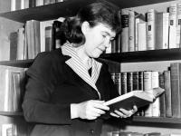 Margaret Mead and Modern Anthropology
