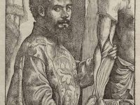 Andreas Vesalius and the Science of Anatomy