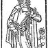 Francois Villon –  Rogue, Vagrant and Poet