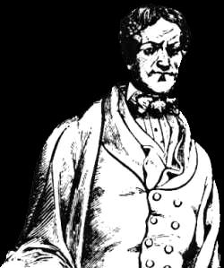 John Fitch (1743-1798)