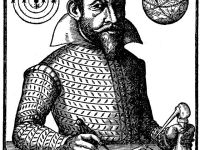 Simon Marius and his Astronomical Discoveries