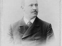 Erich von Drygalski's Antarctic Expeditions