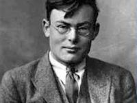 Frank P. Ramsey and the Ramsey Theory