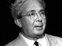 Leo Szilard and the Atomic Bomb