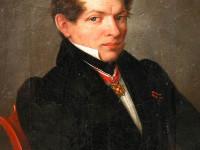Nikolai Lobachevsky – The Copernicus of Geometry