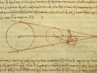 Aristarchus of Samos – Putting the Sun at the Right Place