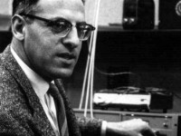 Frederick Reines and the Neutrino