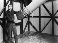 Henry Draper and his Passion for Astronomy