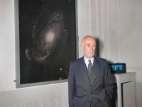 Jan Hendrik Oort and the Secrets of the Oort Cloud